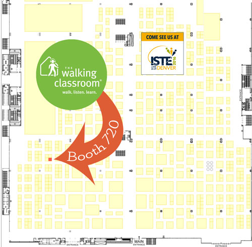 ISTE-2016-we-are-here